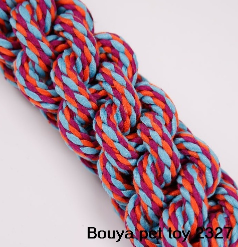 Rope toy 2327