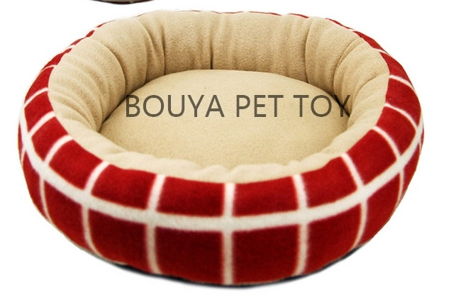 Dog bed pad 2192  (Weigh less than 2.5kg)