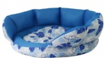 Dog bed Terry material XPT9812